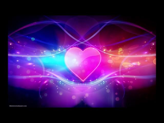 Xyli Leonis - Пътят на любовта (част 1)