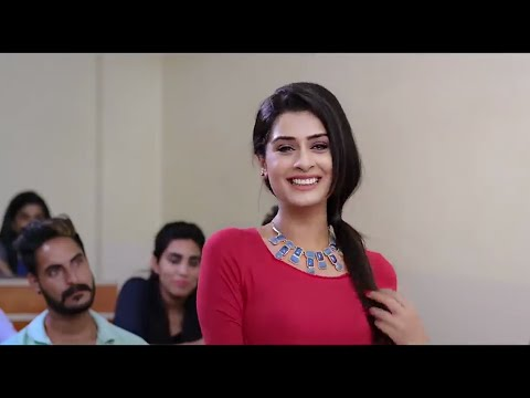 Latest Punjabi Movie 2021 - Full Punjabi Movie 2021 | New Punjabi Movies 2021 | Best Punjabi Films