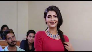Payal Rajput ISHQAA Full Punjabi Movie | Punjabi Movies  | Best Punjabi Film