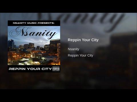 Nsanity