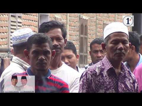 Mengapa Aceh Kembalikan Uang Otsus