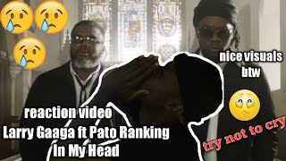 larry-gaaga-ft-pato-ranking-in-my-head-official-reaction--best-version-youtube-recommended