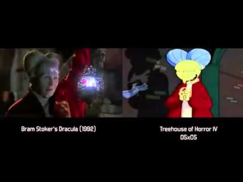 The Simpsons Movie References - YouTube   480 x 360 jpeg 8kB