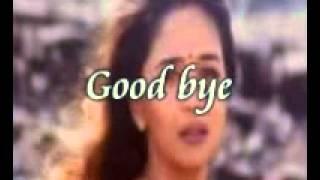 02+ @ Kabhi Bandhan Juda Liya.wmv