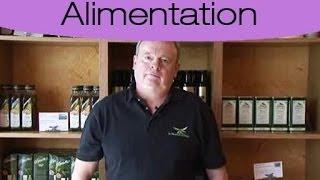 Quels sont les bienfaits de l'huile d'olive ?