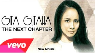 Gita Gutawa - It