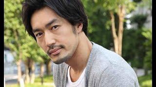 大谷亮平 結婚するなら「あんまりギラギラしていない人」 「2本目の連続...