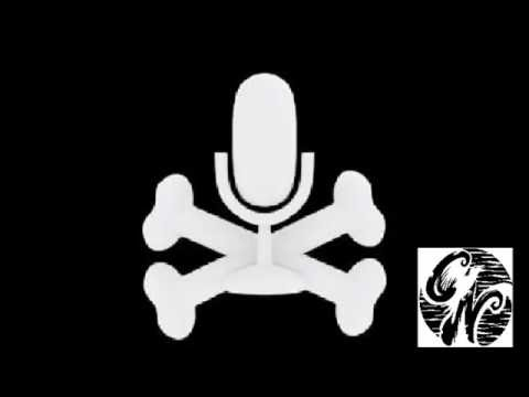 Pirate Port Radio Ep 10 (feat. Captain Jay of The Crows Nest)