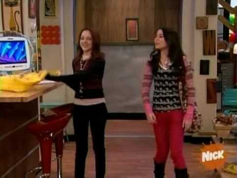 iCarly- iReunite With Missy S02E16 (Part 1)