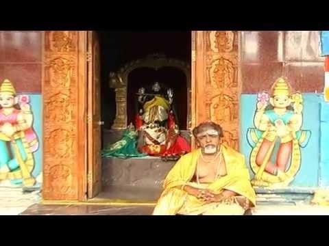 Shabari Yatra || Part 6/6 || Ramana Guru Swamy || Ayyappa Devotional Songs Telugu|| HD