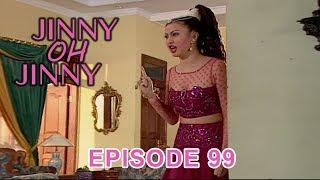 Download Video Jinny Oh Jinny Episode 99 Layar Tancap MP3 3GP MP4