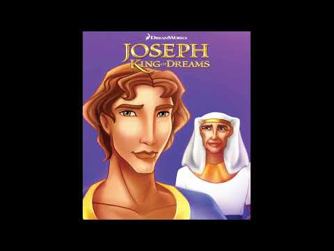 35 - More Than You Take Performed By Jodi Benson And David Campbell