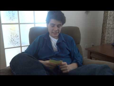 Film histoire (Meech et Charlottetown)