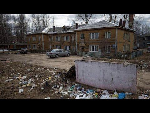 ЧЕГО ОЖИДАЮТ РОССИЯНЕ В НОВОМ 2020 ГОДУ? (ОПРОС-МОСКВА)