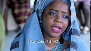 Download Video EKUN IYAWO (The Bride's Poetry) MP3 3GP MP4