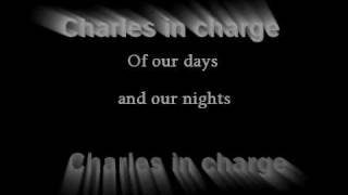 The Blanks - Charles in Charge (with lyrics) Mp3