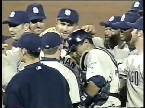 Padres 2005 (2)