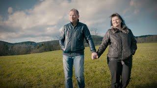 250.000 Menschen in Österreich leiden unter Psoriasis