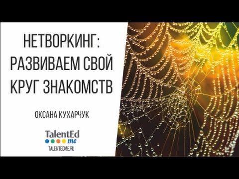 'Чайка' - православный молодежный портал