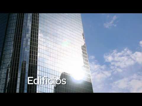 EcoStruxure 2011
