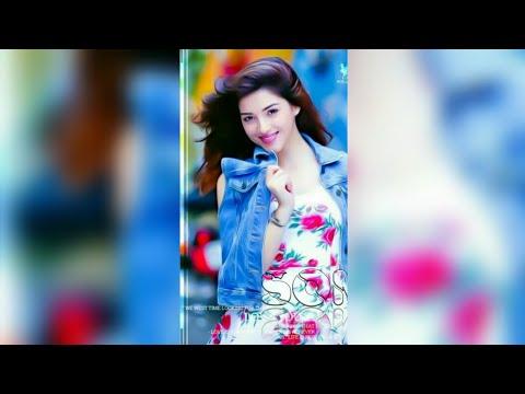 best-romantic-ringtones,-new-hindi-music-ringtone-2019-punjabi-ringtone-|-love-ringtone-|-mp3-mobile