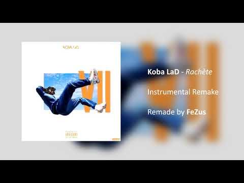 Koba LaD -