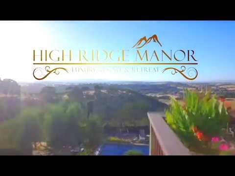 high-ridge-manor