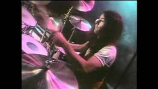 SAGAR'S - Dedication - Thin Lizy