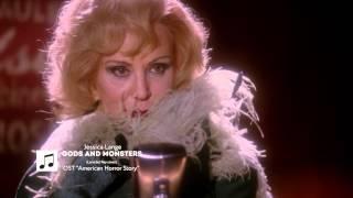Музыка из сериалов | Американская История Ужасов | God And Monsters
