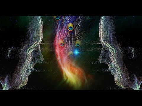 Documentary BBC ❖ What Is The Consciousness- Does Reality Exist