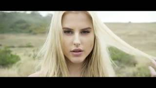 Jon Martin - Invincible (Official Video) feat. Kate Wild