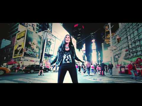 Alee - Only The Strong Survive (Official Video)