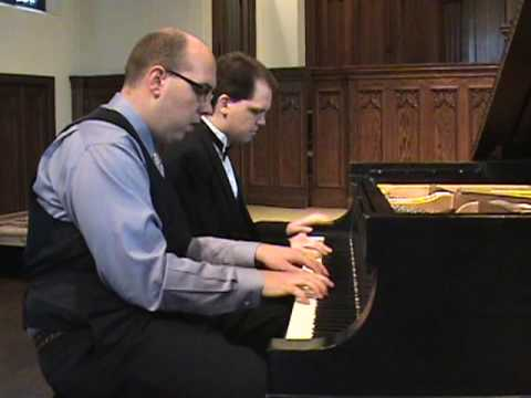 "Star Wars | ""Cantina Band"" 