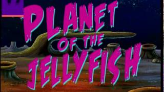 Nickelodeon 2017 Screenbug (Are You Happy Now?/Planet of the Jellyfish)