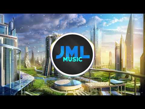 Lonewolf - Emdi & Coorby Feat. Kristi-Leah [JML Music]