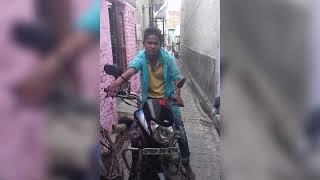 Dj Shankar Yadav