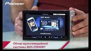 видео Мультимедийные системы