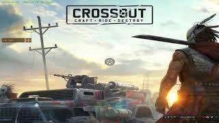 Crossout #Как заработать золото [гайд]