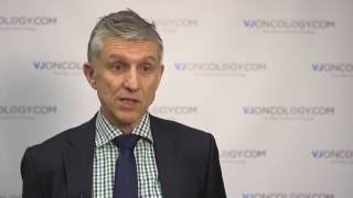Targeting RAS oncogenes in patients with NRAS-mutated melanoma