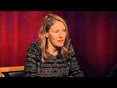 Eldridge & Co.:  Jennifer Baumgardner: Feminist Press