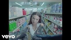 Olivia-Rodrigo-Olivia-Rodrigo-good-4-u-Official-Video-