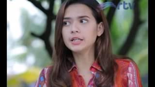 """Video FTV Terbaru 2017 """"Bukan Cinta Taruhan"""" download MP3, 3GP, MP4, WEBM, AVI, FLV Oktober 2018"""