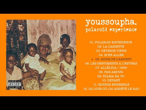 youssoupha anti venus mp3