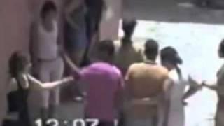 Repeat youtube video lhajab ou  ta9awadit