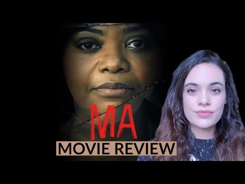 MA Movie Review