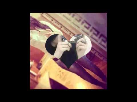 adc5df1aa صور بنات كيوت وكول - YouTube
