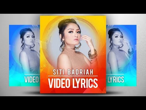 Siti Badriah - Merege Hese (Official Video Lyrics NAGASWARA) #music
