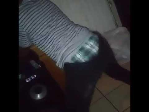 Treshawna giving yall his gots 😋😋😋