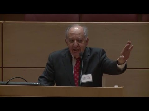 The Journal of Law in Society Symposium: Tribute to Edward J. Littlejohn and His Work: Panel 2