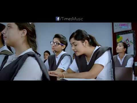 Punjabi song Aslam Ali